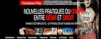 13-10-05_rennes_campuspsy_blog_bandeau