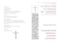 2012-2013_couverture_brochure