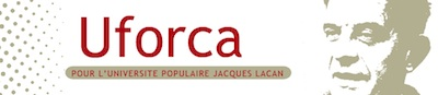 site_uforca_baniere