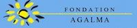 11-12-09_fondation_agalma