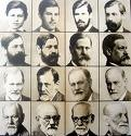 freud_ages