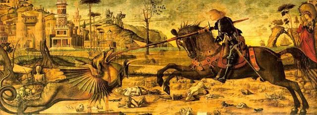 georges-carpaccio