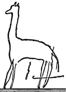 petite_girafe_400