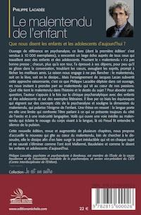 10-06_lacadee_malentendu_4decouv_200