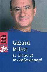 10-09-28_gerard_miller