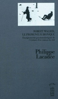 10-10-06_lacadee_walser_image