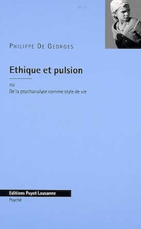 10-10-16_de_georges_ethiqueetpulsion