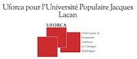 logo_uforca_upjl