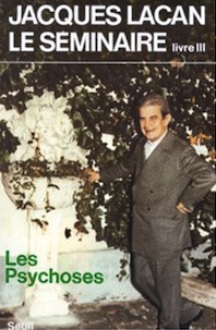 lacan_livre_iii_couverture