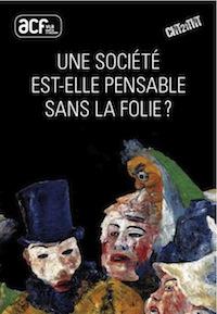 11_9_nantes_folie_societe_couverture