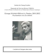 2011-12_nantes_dedalus_depliant