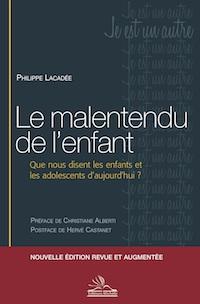 10-06_lacadee_malentendu_couverture_200