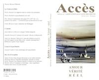 10-09-27_acces_bulletin_acfvlb_200