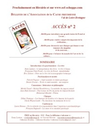11-12_acces_2