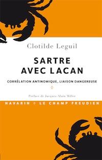 12-03_clotilde_leguil