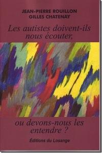 12-04_publication_autistesdoiventilsnousecouter