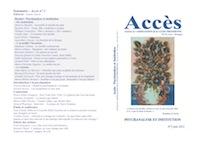 12-05_sommaire_acces_3