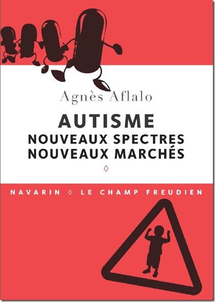 12-06_aflalo_autisme