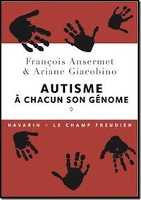 12-09_autisme_genome