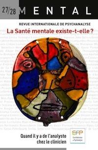 12-09_mental_couverture