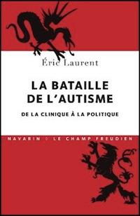 12-10_livre_e_laurent