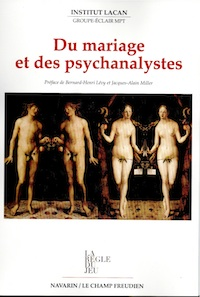 13-02_mariage_psychanalystes_couv_200px