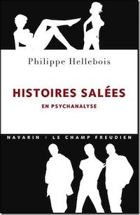 13-06_couv_hisroires_sal_es_ph_hellebois2
