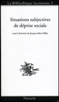 deprise_sociale_200ok