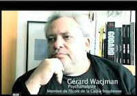 wajcman-brousse_video_image