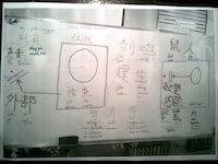 11-11_chine-gault3_papier