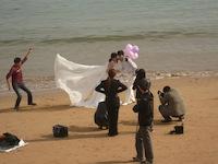 11-11_chine_mariage
