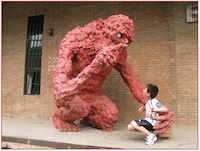 11-12-07_chine_image_monstre_200px