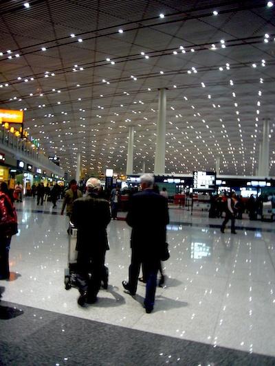 12-01_chine_aeroport_400px