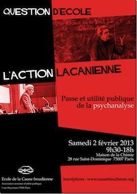 13-02-02_ecf_desir_droit_200px