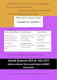 13-01-26_lorient_ecouter_autistes