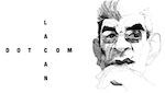 lien_lacan_dot_com