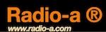 lien_radio-a