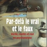 13-10_degeorges_livre