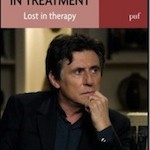 13-10_lost_in_therapy_leguil