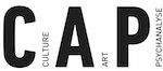 logo_cap