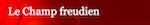 logo_champ_freudien