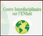 logo_cien