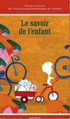 13-11_couvsavoirdel_enfant