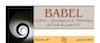 14-01_babel26