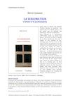 14-02_castanet_sublimation