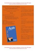 14-02_publication_acces_numero6_annonce