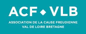 logo_acf-vlb-turquoise-neg-25x10
