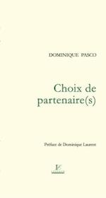 14-5-19_choix-de-partenaires-couv