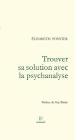 14-5-19_trouver-sa-solution-couv