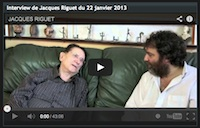 maths_jacques_riguet_video